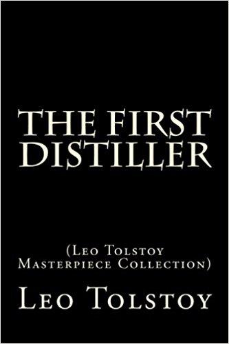 Tolstoy, Leo | PDFNEST