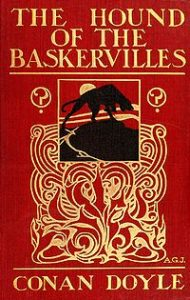 200px-cover_hound_of_baskervilles_1902