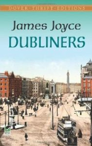 book-review-dubliners-by-james-joyce