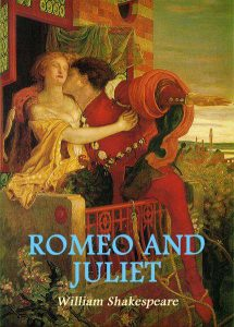 romeo-and3-cover