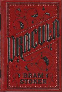 dracula-book-cover-e1368750274302