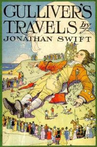 gullivers-travel-book-cover