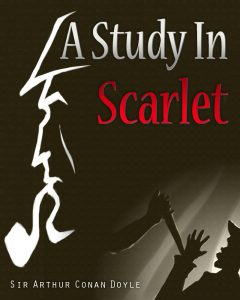 sherlock_holmes___a_study_in_scarlet_book_cover_by_littlebump8-d7cg1hi
