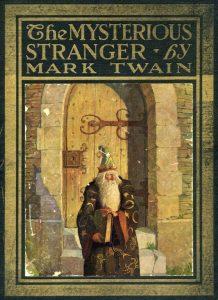 stranger_cover
