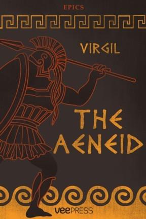 Aeneid pdf the